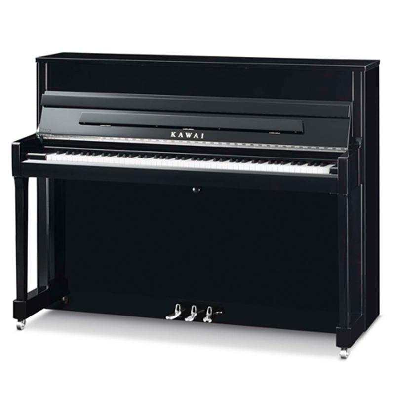 piano kawai k200