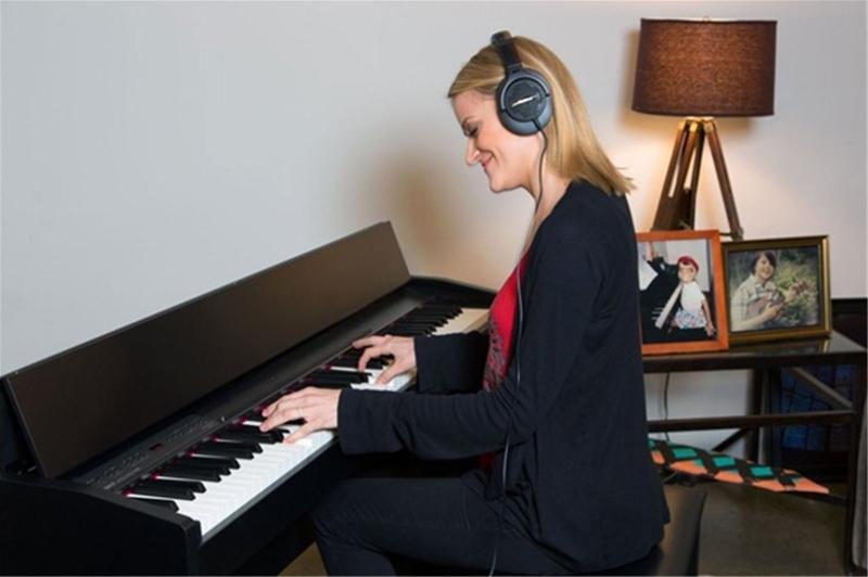 hướng dẫn chọn mua đàn piano điện
