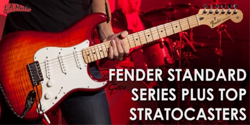 đàn guitar Fender Stratocaster