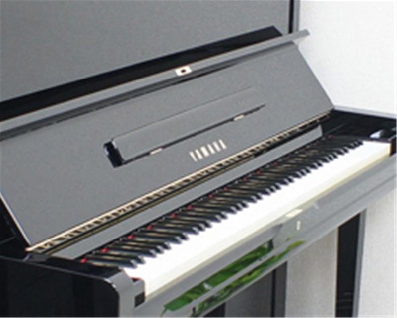đàn piano yamaha h3a