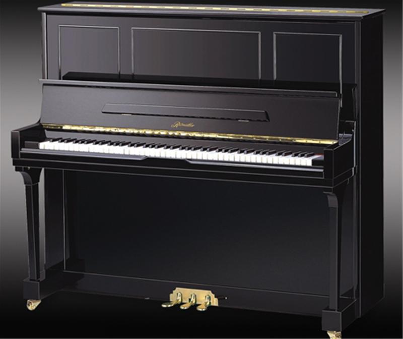 đàn piano Rimuller RC