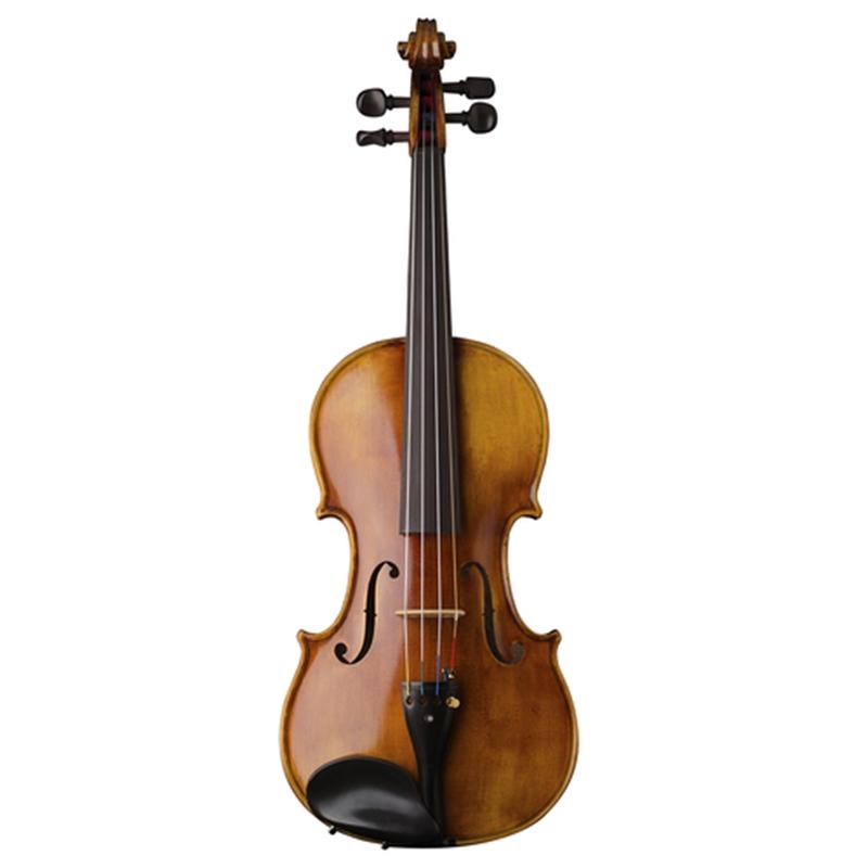 Đàn violin Selmer VIG1 size 4/4