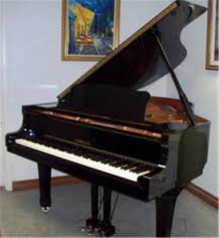 đàn piano yamaha c2