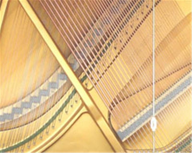bảng cộng hưởng đàn piano yamaha u2h