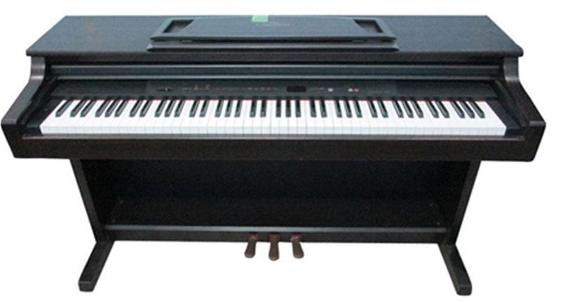 Đàn piano điện Yamaha CLP-511