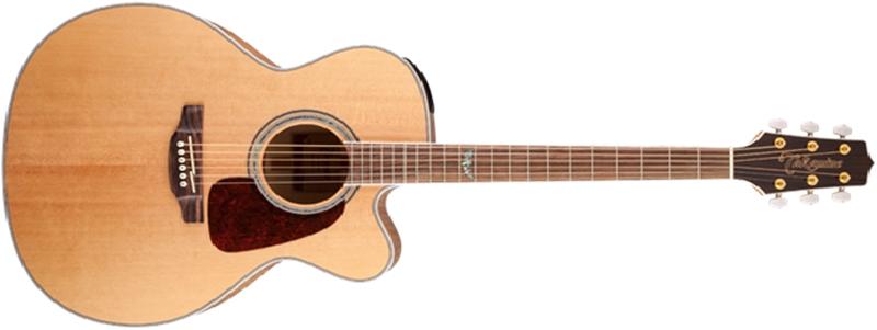 đàn guitar có Finger style