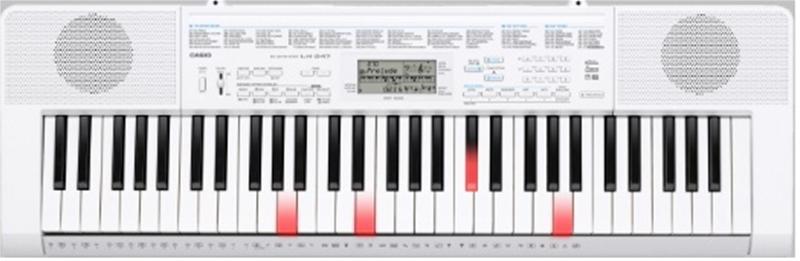 đàn organ casio lk-247