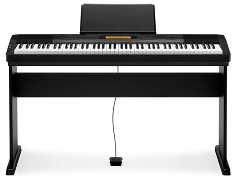 Đàn piano điên Casio CDP-230R