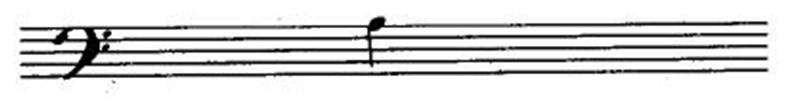 kí hiệu cymbal