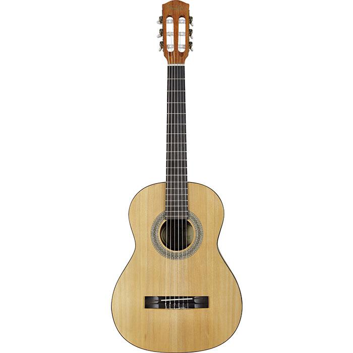 Đàn guitar Fender MC-1 3/4
