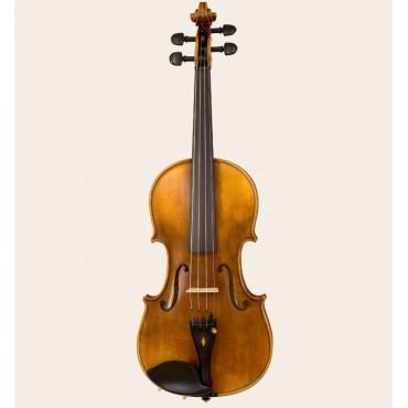 Đàn violin Selmer WL16E4CH size 4/4