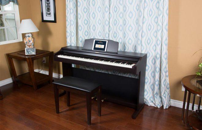 n piano i n roland rp 401r n piano i n chuy n nghi p. Black Bedroom Furniture Sets. Home Design Ideas