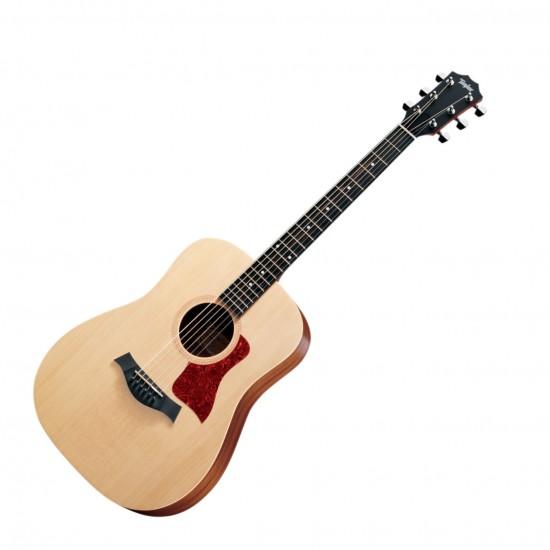 àn guitar Taylor BBTE