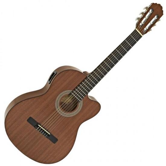 đàn guitar Samick CNG 1CE
