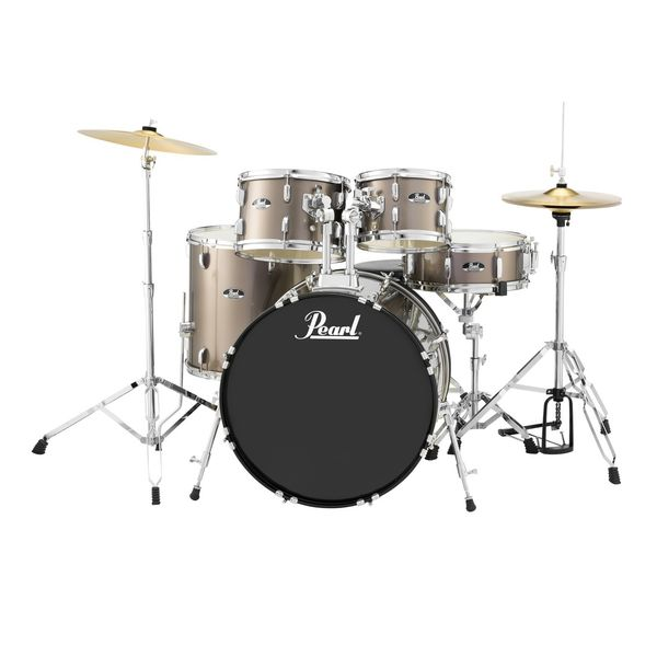 Pearl Roadshow RS525SC