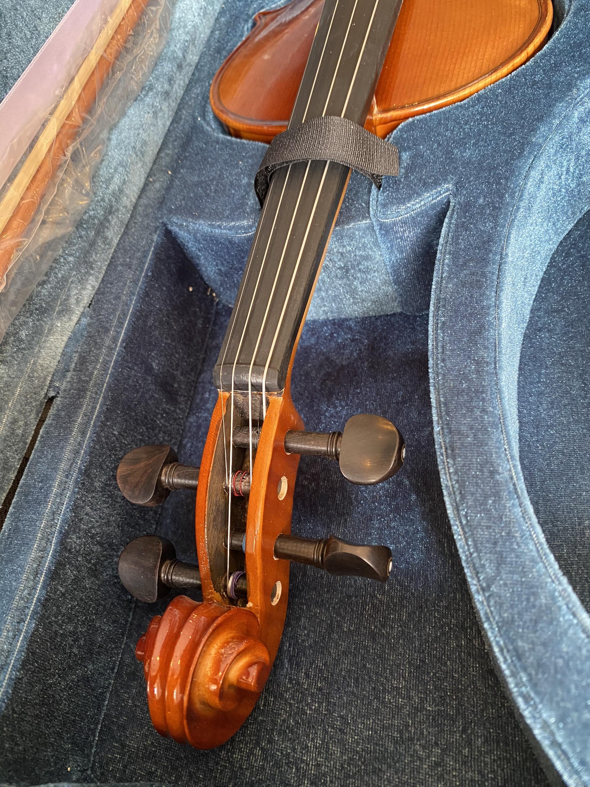 Violin HARPER 4/4