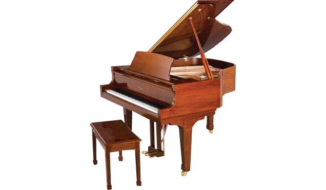đàn piano Boston GP-215 PE