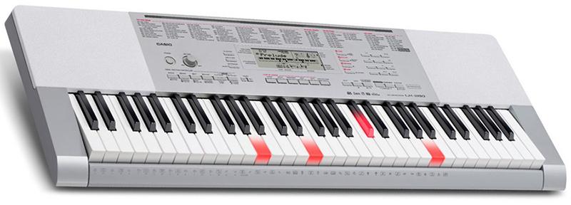 đàn organ casio lt-280