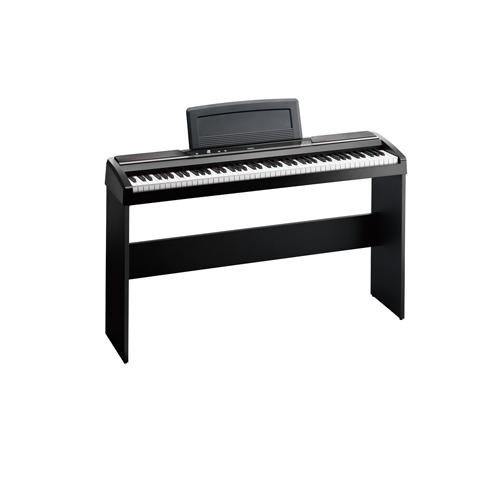 Kết quả hình ảnh cho dan piano dien SP-170