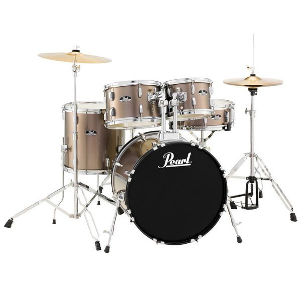 bộ trống Pearl Roadshow RS505C