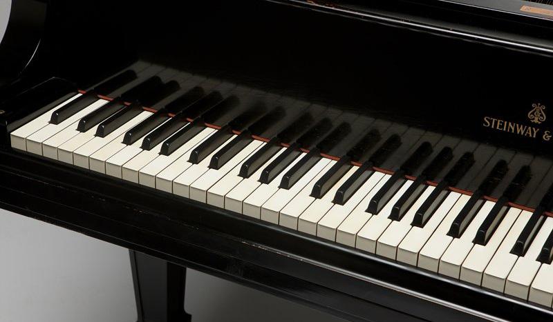 b n n grand piano steinway sons d 274 nh p kh u t c gi t t. Black Bedroom Furniture Sets. Home Design Ideas