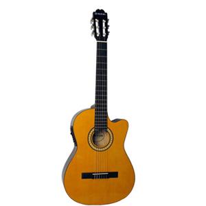 đàn guitar Suzuki SCG-6CE