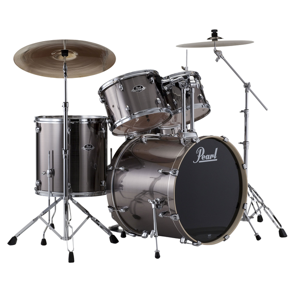 Pearl Export EXX725SP