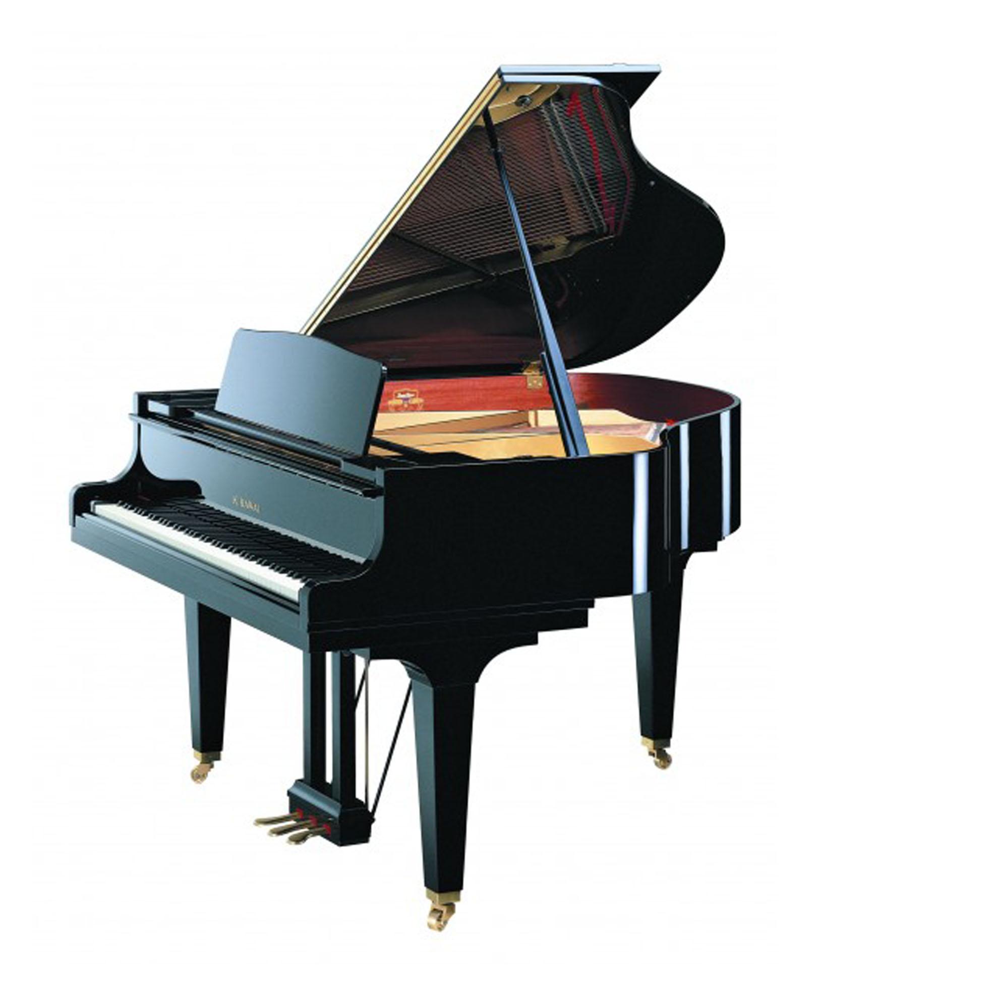 Đàn Piano Kawai GE-30G