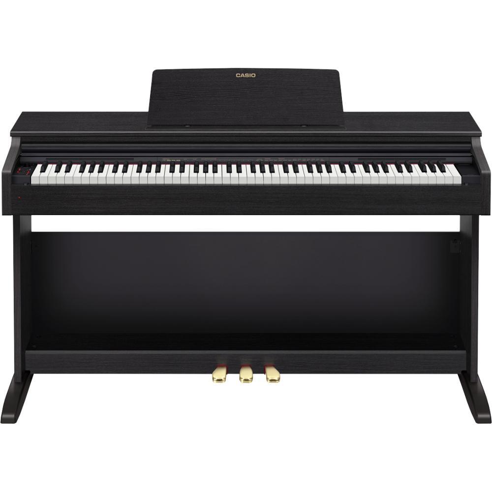 đàn piano casio ap 270
