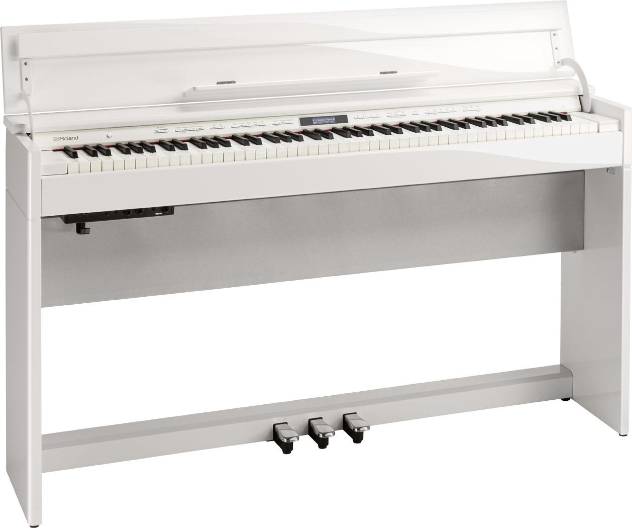 Roland DP 603