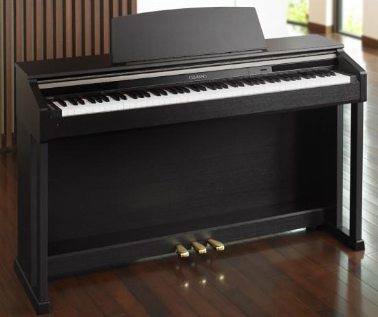 đàn piano điện casio ap-620