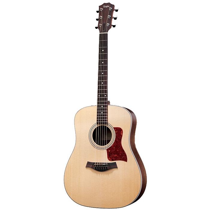 đàn guitar taylor 210