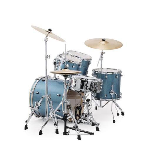 Trống Jazz Premier APK 64299-25
