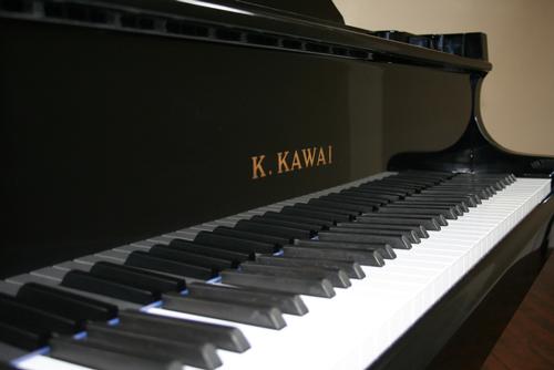 Kawai KG2D