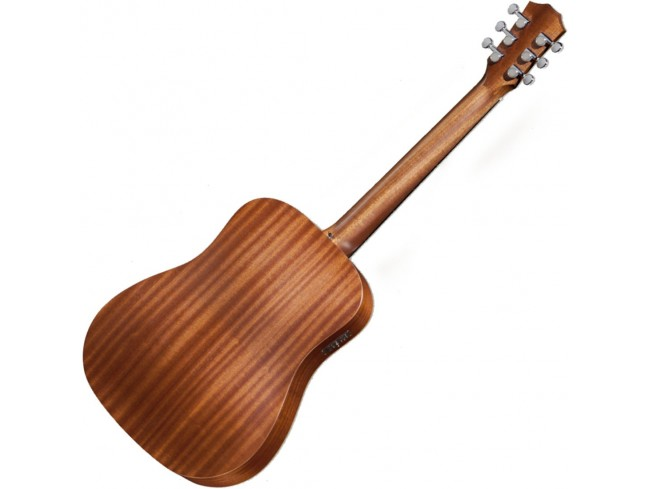 Đàn guitar Taylor BT1E
