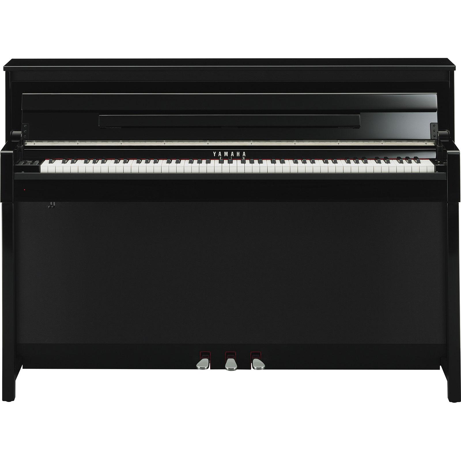 Đàn Piano Điện Yamaha Clavinovas CLP-585