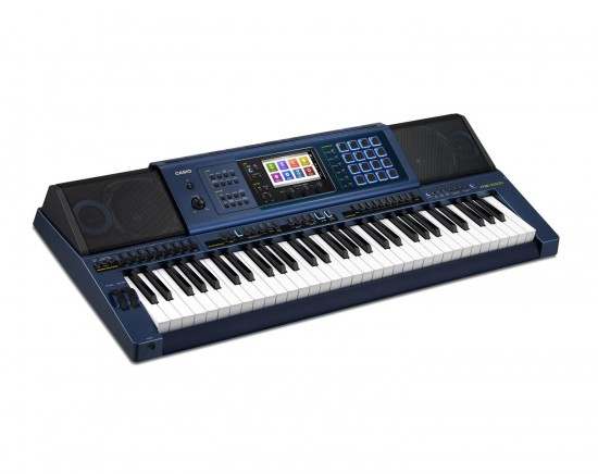 đàn piano điện mz-x500
