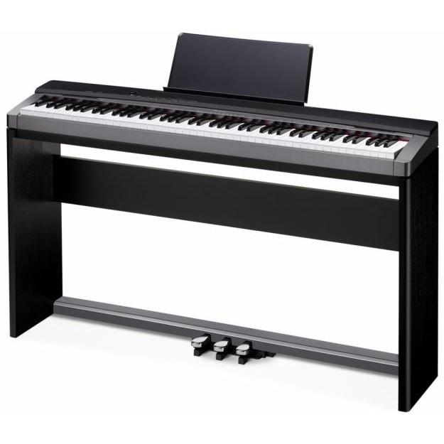 đàn piano điện casio px-135