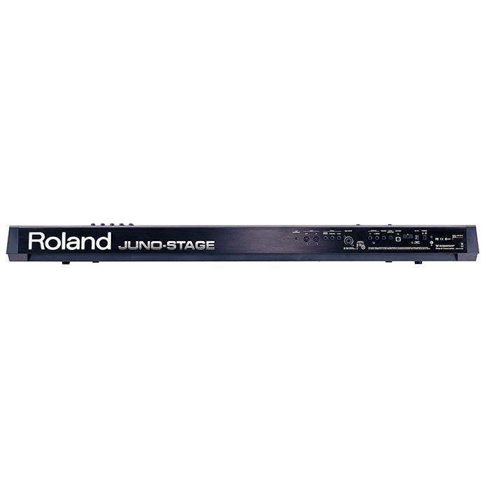 Roland Juno Stage