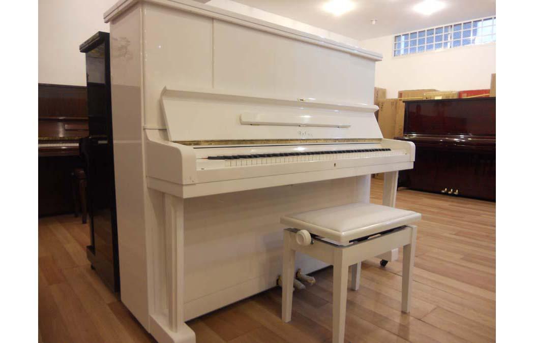 đàn piano Atlas AN-35