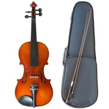 Cello Suzuki HS-10 4/4