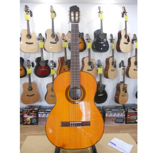 đàn guitar takamine d30