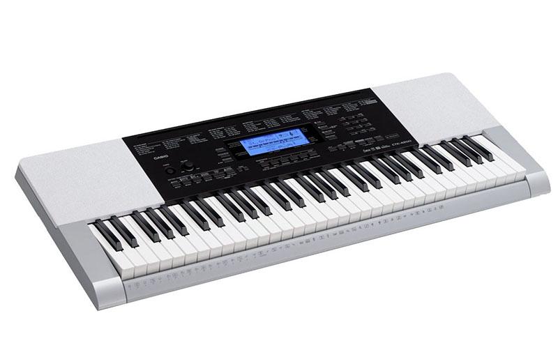 Casio CTK-4200