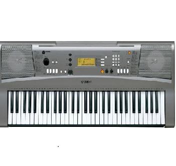 Yamaha PSR-VN300