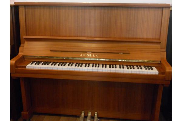 đàn piano Apolo KR560