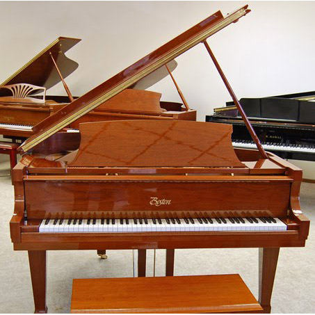 đàn grand piano Boston GP-178 WHP