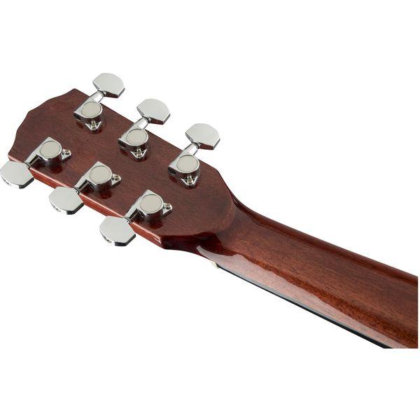 Fender CF-60 Folk
