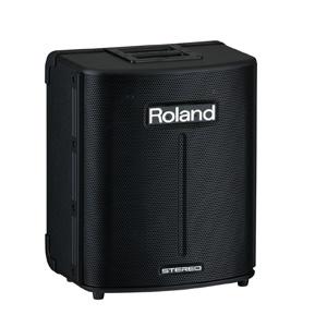 ROLAND BA-330 - ảnh 1