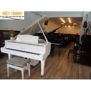 Đàn piano Yamaha G2B
