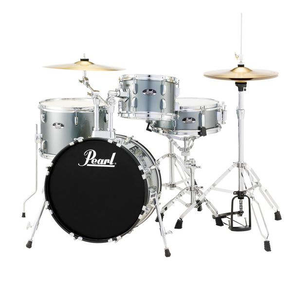 Pearl Roadshow RS584 Jazz Style